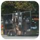 NE7587 @ 914X 由 LM9262 於 高士威道面對維多利亞公園背向皇仁書院梯(維園梯)拍攝