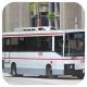 GD5114 @ 8P 由 肥Tim 於 大環道左轉海逸豪園巴士總站梯(入海逸豪園巴士總站梯)拍攝