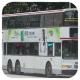 HH9257 @ 44M 由 維克 於 禾塘咀街面向葵涌街坊褔利會梯(葵涌街坊褔利會梯)拍攝