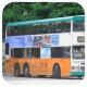 HB4359 @ 682 由 AV35 於 柴灣巴士總站682出坑梯(柴灣巴總682出坑梯)拍攝