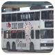 FY8389 @ 40 由 肥Tim 於 觀塘碼頭巴士總站坑尾梯(觀塘碼頭坑尾梯)拍攝