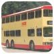 ES6240 @ 70S 由 GZ6177 於 和合石巴士總站 70S 站梯(和合石 70S 梯)拍攝