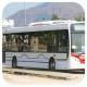 NR5800 @ K68 由 GK9636 於 元朗工業邨巴士總站泊坑梯(元工泊坑梯)拍攝