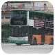JD2884 @ 720A 由 KZ2356 於 筲箕灣巴士總站入坑門(筲箕灣入坑門)拍攝