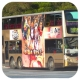 RE1411 @ 281M 由 . 炒相當有貨 於 車公廟路面向車公廟梯(車公廟梯)拍攝