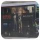 KW376 @ 39A 由 GR6291 於 青山公路荃灣段右轉荃景圍梯(荃景圍梯)拍攝