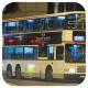 GD3159 @ 60X 由 白賴仁 於 渡華路左轉入佐敦渡華路巴士總站梯(渡華路入站梯)拍攝