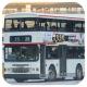 GT4264 @ 28 由 海星 於 樂華邨通道右轉入樂華巴士總站門(樂華巴士總站門)拍攝