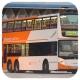 RZ6920 @ E41 由 白賴仁 於 暢連路巴士站右轉暢連路梯(暢連路巴士站出站梯)拍攝