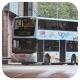 KZ379 @ 296M 由 NE 714 於 寶林巴士總站面向落客站門(寶林落客站門)拍攝