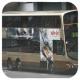 LZ9365 @ 38 由 7OM 於 觀塘道面向創紀之城38站梯(創紀之城38站梯)拍攝