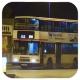 GZ9203 @ N269 由 Dkam-SK LR小薯甘 於 天柏路右轉天喜街門(天慈門)拍攝