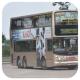 KC7960 @ 92 由 ▁▂▃麥樂雞▃▂▁ 於 西貢巴士總站入坑梯(西貢入坑梯)拍攝