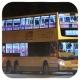 MX1419 @ 87D 由 白賴仁 於 錦英路面向錦龍苑分站梯(錦龍苑分站梯)拍攝