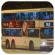 HB9073 @ 88K 由 白賴仁 於 田心街左轉富健街梯(富健街梯)拍攝