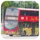 SR8808 @ 54 由 GZ.GY. 於 錦上路巴士總站入坑門(錦上路巴士總站入坑門)拍攝