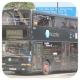HS7147 @ A21 由 Enviro400 於 梳士巴利道西行面向喜來登酒店門(尖沙咀 SOGO 門)拍攝