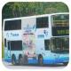 KX4760 @ 32S 由 海星 於 二陂圳路北行近燈柱FA5907梯(老圍村梯)拍攝