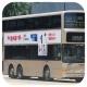 JK1534 @ 63X 由 海星 於 長沙灣道面向荔閣邨梯(長沙灣道荔閣邨梯)拍攝
