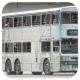 ES3833 @ 33A 由 JX7466 於 葵益路面向興芳路公園梯(興芳路公園梯)拍攝