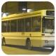 HC907 @ 234B 由 FY 8389 於 荃灣西站巴士總站停站坑梯(荃灣西站停站坑梯)拍攝