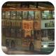 GV6348 @ 113 由 白賴仁 於 康莊道紅磡海底隧道九龍出口梯(紅隧口梯)拍攝