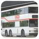 GS8098 @ 34 由 GK2508~FY6264 於 荃灣西鐵路站總站出站梯位(荃西出站梯)拍攝