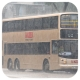 HX7067 @ 71K 由 Nelson 於 豐運路左轉入運頭塘巴士總站梯(入運頭塘巴士總站梯)拍攝