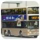 JK2480 @ 31M 由 海星 於 昌榮路與國瑞路交界北行企天橋底梯(昌榮路天橋底梯)拍攝