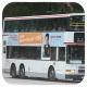 GL4355 @ 286X 由 PS8851 於 香粉寮街與美輝街交界面對恆峰花園梯(香粉寮梯)拍攝
