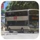 SY4050 @ 2F 由 GU2381.PV4366 於 慈雲山南總站右轉毓華街梯(慈南出站梯)拍攝