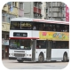 HS9659 @ 66X 由 荔廠最削嘅大白豪 於 荔枝角道右轉黃竹街門(黃竹街門)拍攝