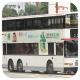 HT714 @ 66M 由 PY 763 於 大方街左轉大興巴士總站梯(入大興巴士總站梯)拍攝