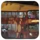 SH6188 @ 168R 由 SU SW TB edwin 於 康莊道北行面向紅磡海底隧道巴士站入站梯(紅隧返九龍巴士站入站梯)拍攝