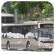 PE5313 @ 273B 由 HU4540  於 清曉路清河邨巴士站梯(清河梯)拍攝