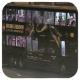 KY5280 @ 88 由 Fai0502 於 寶琳路西行寶達邨分站出站梯(寶達西行出站梯)拍攝