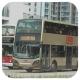 RU6193 @ 265B 由 JY8490 於 天城路與天湖路交界北行面向天慈邨門(天水圍運動場門)拍攝