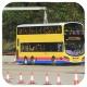 TS8048 @ 37B 由 LUNG 於 香港仔隧道收費廣場南行梯(香隧收費廣場入南區梯)拍攝