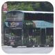 SZ2257 @ 5 由 sunnyKD 於 蒲崗村道北行右轉富山巴士總站門(富山入站門)拍攝