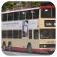 FZ5653 @ 80 由 Dennis34 於 香粉寮街美田巴士總站入站梯(美田入站梯)拍攝