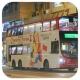 RJ8257 @ N368 由 | 隱形富豪 | 於 軒尼詩道怡和街背向崇光百貨梯(Sogo西行梯)拍攝