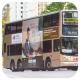 JF1263 @ 215X 由 許廷鏗 於 廣田巴士總站入坑梯(廣田入坑梯)拍攝