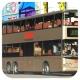 KR2164 @ 58X 由 Daniellee 於 美孚鐵路站分站面對美孚新邨四期梯(美孚分站梯)拍攝