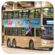 KM5040 @ 280X 由 ~CTC 於 麼地道巴士總站上客坑梯(麼地道上客坑梯)拍攝