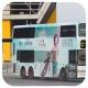HW2791 @ E21 由 HM4239. 於 機場博覽館巴士總站面向航展道梯(博覽館E22系梯)拍攝