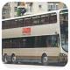 PX5152 @ 2A 由 FY 8389 於 美孚巴士總站入站梯(美孚巴總入站梯)拍攝