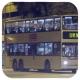 JR6675 @ N269 由 . 女巴迷 於 美孚巴士總站出坑梯(美孚出坑梯)拍攝