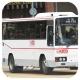 FN7719 @ 63X 由 LE9442 於 葵涌道通道面向美孚鐵路站A出口梯(美孚鐵路站A出口梯)拍攝