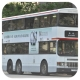 FT5712 @ 273A 由 程 於 清曉路清河邨巴士站梯(清河梯)拍攝