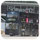 LB8591 @ 69X 由 3ASV333 於 佐敦渡華路巴士總站入坑門(佐渡入坑門)拍攝